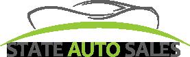 State Auto Sales